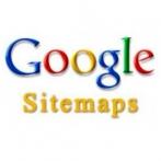 Google и Bing увеличат размер файлов Sitemap до 50 Мб
