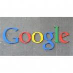 По каноническим AMP Google будет оценивать качество ресурса