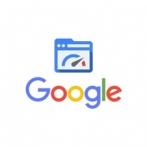 PageSpeed мобильных сайтов Google не учитывается при ранжировании
