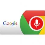 Голосовой поиск Google: оценка и прогноз