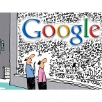 Google запускает апдейт алгоритма?