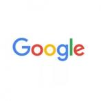 Google тестирует новое оформление схожих запросов