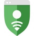 Теперь Google Safe Browsing будет безжалостно блокировать сайты, многократно нарушающие правила
