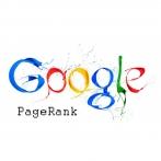 Google: используем PageRank, как и 18 лет назад