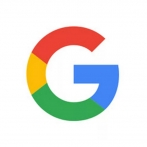 Новый вариант оформления мобильной выдачи от Google