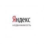 Яндекс.Недвижимость проверит арендное жилье
