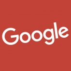 Google посоветовал, как изменить скорость сканирования массово