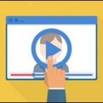 Google о роли видеоконтента на сайте