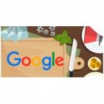 Рецепты в мобильной версии Google стали еще «аппетитнее»