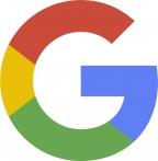 Наблюдения Google: большинство сайтов не используют инструмент «Параметры URL»