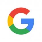 Звезды в выдаче Google стали серыми