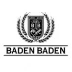 Новый алгоритм Баден-Баден понизит позиции переоптимизированных страниц