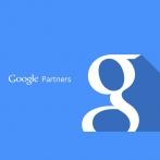 Учебные ресурсы из Google Partners будут перенесены в Академию рекламы