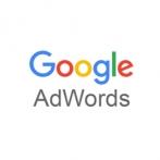 Google расширяет PLA в AdWords