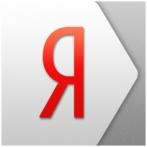 Яндекс не подсвечивает транслитерацию запроса