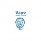 Новый инструмент для продвижения от Sape – тизерные ссылки