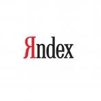 Турбо-страницы заработали в поиске Яндекса