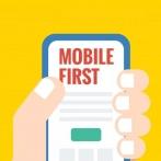 Google даст время на подготовку к переходу на mobile-first