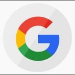 Google: дефисы в поисковых запросах могут повлиять на результаты поиска