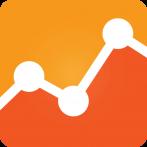 Google Analytics запускает обновленный интерфейс