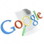 Google не индексирует отдельные страницы в карте сайта
