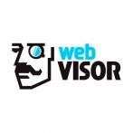 Яндекс рассказал о нововведениях в Вебвизоре