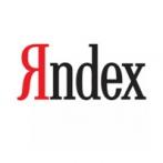 Баден-Баден – новый алгоритм определения текстового спама от Яндекса