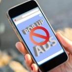Мобильные сайты с навязчивой рекламой будут терять позиции в выдаче Google