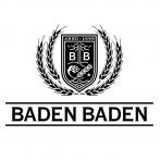 О Баден-Бадене из первых уст (видео)