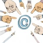 Как поисковые системы и соцсети защищают авторские права пользователей