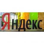 Доля поиска «Яндекса» стабилизировалась