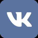 Кнопки с призывом к действию для рекламных записей ВКонтакте