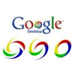 В рамках теста Google апробирует новый интерфейс десктопной выдачи