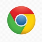 Google о доменах с точным вхождением ключа