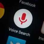 Транскрибирование в Яндекс.Толоке в помощь оптимизаторам