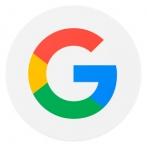 Сервис Google Maps позволит отслеживать посещаемость заведений
