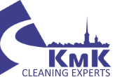 кмк cleaning experts