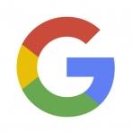 Google свяжет пользователей и компанию в SMS-чате