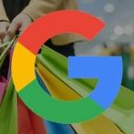 Google AdWords: добавлять рейтинги в товарных объявлениях можно во всем мире
