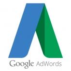 Google обновляет формат расширения цены в AdWords