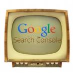 Спад числа ссылок в отчете – результат обновления Search Console