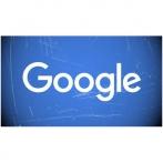 Google: изменение порядка заголовков не сказывается на ранжировании