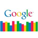 Итоги 2016: что влияло на ранжирование в Google