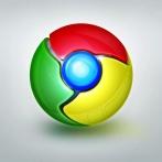 Google Chrome расширяет защиту пользователей в интернете