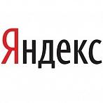 Ссылочные фильтры Яндекса