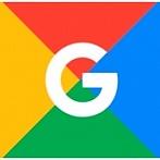 Google презентовал обновленные мобильные объявления