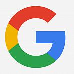 Test My Site: возможности обновленного инструмента Google