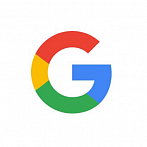 Персонализированная лента новостей от Google