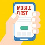 Миссия: перейти на адаптивную версию сайта до запуска mobile-first индекса