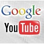 Google: встроенные видео YouTube снижают скорость загрузки страниц